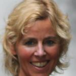 Cindy Egging